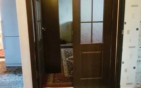 3-комнатная квартира, 70 м², 1/5 этаж, Сатпаева 19 за 15 млн 〒 в Таразе