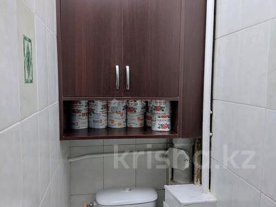 3-комнатная квартира, 65.4 м², 1/5 этаж, мкр Айнабулак-3 113 за 26.5 млн 〒 в Алматы, Жетысуский р-н