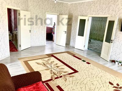 6-комнатный дом, 167.6 м², 10 сот., Казына 16 за 21 млн 〒 в Арыси