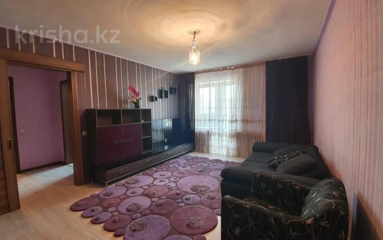 1-комнатная квартира, 38.6 м², 6/6 этаж, 187 ул 18/2 за 11.8 млн 〒 в Нур-Султане (Астана), Сарыарка р-н