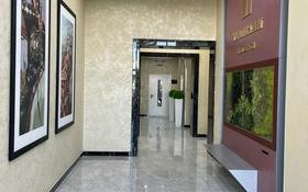 3-комнатная квартира, 120.5 м², 14/16 этаж, мкр Нурсат, Байтерекова 100/4 за 65 млн 〒 в Шымкенте, Каратауский р-н