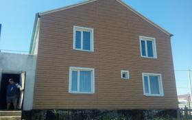 6-комнатный дом, 135 м², 10 сот., улица Акселеу 64 — Брусиловского за 22 млн 〒 в Кокшетау