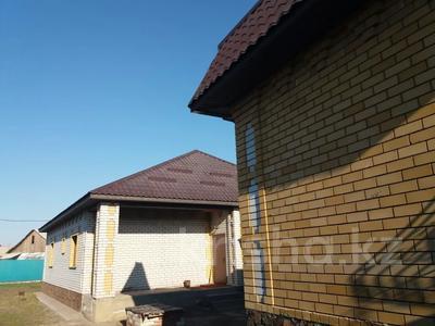 3-комнатный дом, 120 м², 12 сот., Щорса за 34 млн 〒 в Семее