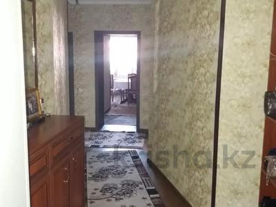 3-комнатный дом, 120 м², 12 сот., Щорса за 34 млн 〒 в Семее — фото 10