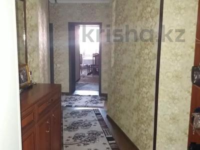 3-комнатный дом, 120 м², 12 сот., Щорса за 34 млн 〒 в Семее — фото 11