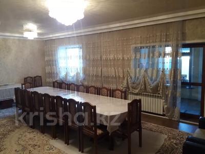 3-комнатный дом, 120 м², 12 сот., Щорса за 34 млн 〒 в Семее — фото 12