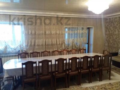 3-комнатный дом, 120 м², 12 сот., Щорса за 34 млн 〒 в Семее — фото 13