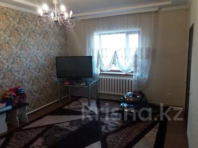 3-комнатный дом, 120 м², 12 сот., Щорса за 34 млн 〒 в Семее — фото 17