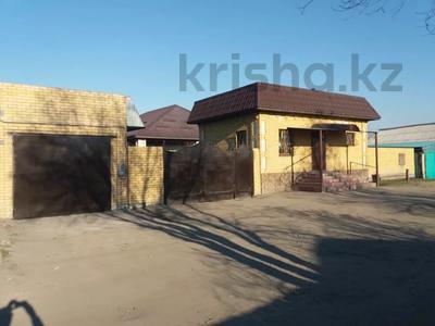 3-комнатный дом, 120 м², 12 сот., Щорса за 34 млн 〒 в Семее — фото 4