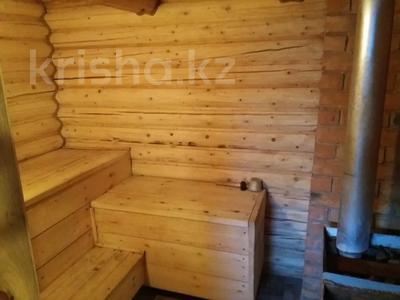 3-комнатный дом, 120 м², 12 сот., Щорса за 34 млн 〒 в Семее — фото 6