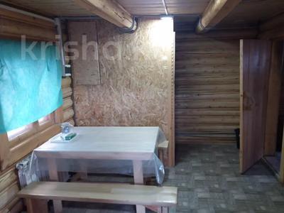3-комнатный дом, 120 м², 12 сот., Щорса за 34 млн 〒 в Семее — фото 7