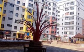 3-комнатная квартира, 86 м², 2/8 этаж, Е-10 ул за 36 млн 〒 в Нур-Султане (Астане), Есильский р-н