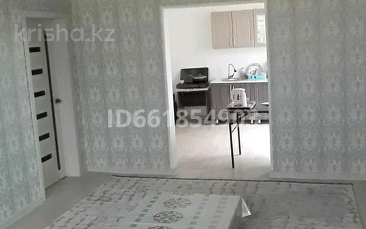 5-комнатный дом, 132 м², 10 сот., Алатау 1в за 14 млн 〒 в