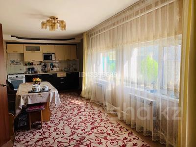 4-комнатный дом, 110 м², 8 сот., Ауэзова за ~ 25 млн 〒 в Талдыбулаке — фото 5
