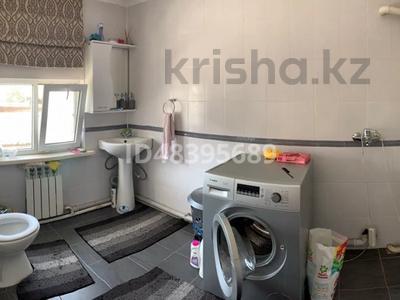 4-комнатный дом, 110 м², 8 сот., Ауэзова за ~ 25 млн 〒 в Талдыбулаке — фото 6