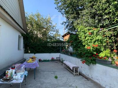 4-комнатный дом, 110 м², 8 сот., Ауэзова за ~ 25 млн 〒 в Талдыбулаке — фото 8