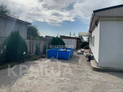4-комнатный дом, 110 м², 8 сот., Ауэзова за ~ 25 млн 〒 в Талдыбулаке — фото 9