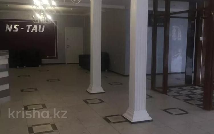 2-комнатная квартира, 84.9 м², 9/13 этаж, Сейфуллина 580 — проспект Аль-Фараби за ~ 34 млн 〒 в Алматы, Бостандыкский р-н