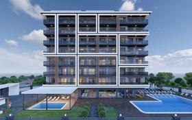 2-комнатная квартира, 48 м², Авсаллар 22 за 19.5 млн 〒 в