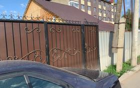 7-комнатный дом, 170 м², 3.5 сот., мкр Каргалы 98/2 за 55 млн 〒 в Алматы, Наурызбайский р-н