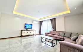 3-комнатная квартира, 140 м², 4/7 этаж, Махмутлар 45 за ~ 46.3 млн 〒 в
