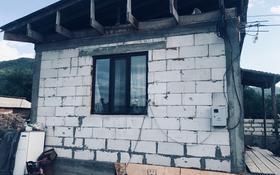 1-комнатный дом, 60 м², 10 сот., Райымбека 13 за 9.5 млн 〒 в Бельбулаке (Мичурино)