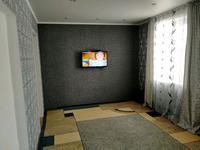 2-комнатный дом, 34 м², 4 сот.
