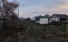 Дача с участком в 6 сот., Сиреневая улица 48 за 3.1 млн 〒 в Капчагае