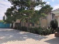 10-комнатный дом, 450 м², 13 сот., 2 переулок Смоленский 23 за 125 млн 〒 в Таразе