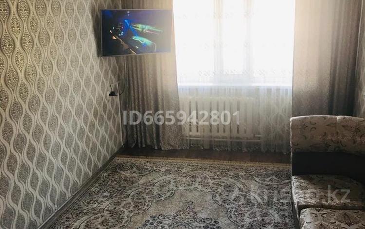 2-комнатная квартира, 44.1 м², 1/5 этаж, Ердена 157 за 6.6 млн 〒 в Сатпаев