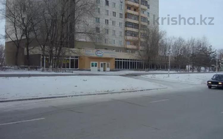 Магазин площадью 2236 м², Металлургов 2 за 170 млн 〒 в Темиртау