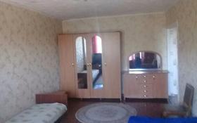1-комнатная квартира, 41 м², 3/9 этаж помесячно, проспект Нурсултана Назарбаева 155 — Желтоксан за 50 000 〒 в Талдыкоргане