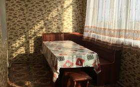 2-комнатная квартира, 52.4 м², 2/2 этаж, Мкр. Спутник за 8.5 млн 〒 в Капчагае