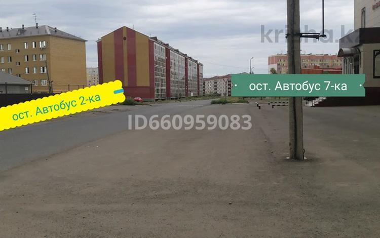 5-комнатный дом, 110 м², 5 сот., Козы-корпеш 48 за ~ 28 млн 〒 в Уральске