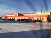 Магазин площадью 2130 м²
