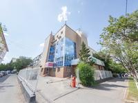 Здание, площадью 1008 м²