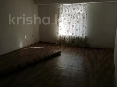8-комнатный дом помесячно, 420 м², 10 сот., Хантау за 350 000 〒 в Нур-Султане (Астана), Алматы р-н — фото 6
