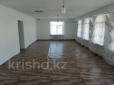8-комнатный дом помесячно, 420 м², 10 сот., Хантау за 350 000 〒 в Нур-Султане (Астана), Алматы р-н — фото 7