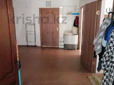 8-комнатный дом помесячно, 420 м², 10 сот., Хантау за 350 000 〒 в Нур-Султане (Астана), Алматы р-н — фото 3