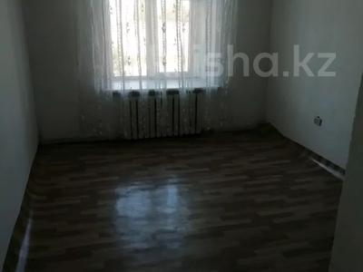 8-комнатный дом помесячно, 420 м², 10 сот., Хантау за 350 000 〒 в Нур-Султане (Астана), Алматы р-н — фото 5