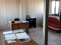 Здание, площадью 113 м²