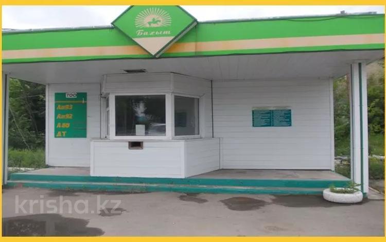 Автозаправочная станция за 17 млн 〒 в Карабалыке