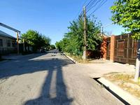 7-комнатный дом, 176 м², 8 сот., Байтурсынова 28 за 42 млн 〒 в Туркестане