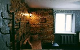 1-комнатная квартира, 40 м² посуточно, проспект Нуркена Абдирова 48/2 за 8 000 〒 в Караганде, Казыбек би р-н
