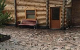 Продам баню из сруба (пристройка магазин) за 14 млн 〒 в Караганде, Октябрьский р-н