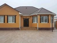 5-комнатный дом помесячно, 130 м², 6 сот.