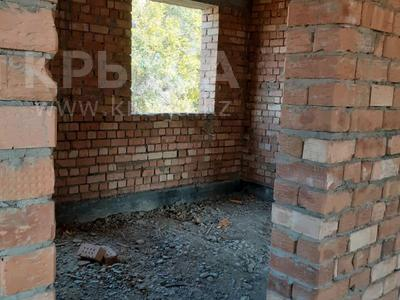 6-комнатный дом, 150 м², 8 сот., Южный переулок за 7.5 млн 〒 в Каскелене