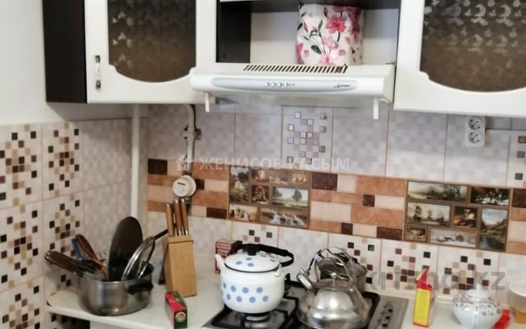 3-комнатная квартира, 66.2 м², 2/5 этаж, Бараева 8/1 за 21.5 млн 〒 в Нур-Султане (Астана), р-н Байконур