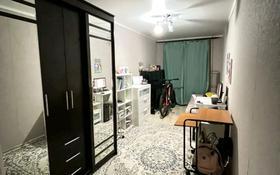 3-комнатная квартира, 56.7 м², 1/5 этаж, мкр. Зачаганск пгт, 2линейная 1/1 за 13.5 млн 〒 в Уральске, мкр. Зачаганск пгт