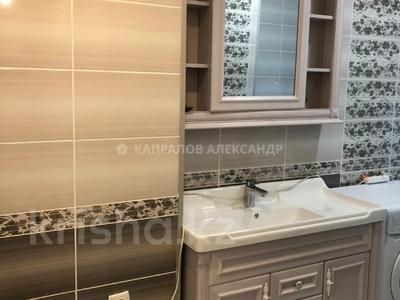 3-комнатная квартира, 68 м², 2/9 этаж, мкр Самал-2, Мкр Самал-2 50 — проспект Аль-Фараби за 33.5 млн 〒 в Алматы, Медеуский р-н — фото 8